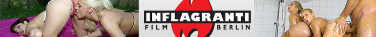 Inflagranti - Banner