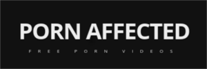 Visit This Anal Sex Site