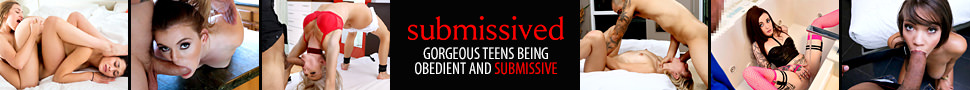 Submissived - Banner
