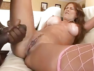 Just one www big ass vs big dick can