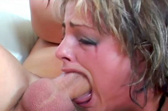 Was isabel ice anal creampie