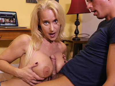 Tabatha jordan boobs